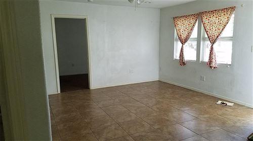 Tiny photo for 8122 Mclean Street, Houston, TX 77051 (MLS # 36064650)