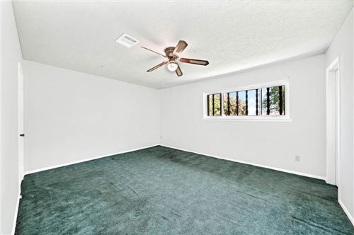 Tiny photo for 8352 Leamont Drive, Houston, TX 77072 (MLS # 86903650)