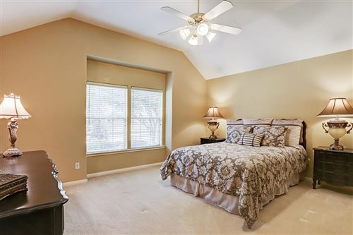 Tiny photo for 10330 Erskine Court, Houston, TX 77070 (MLS # 90392650)