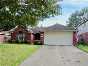 Photo of 21805 Maidens Crossing Drive, Kingwood, TX 77339 (MLS # 20217651)