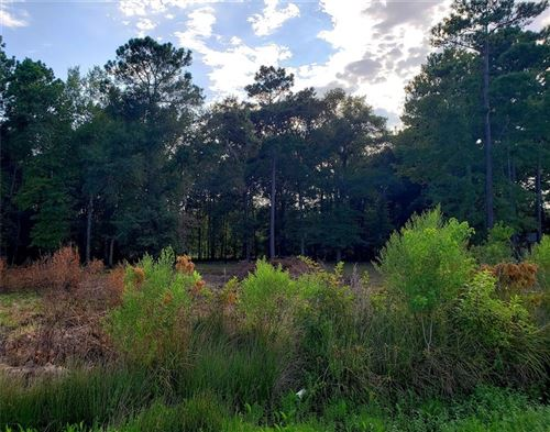 Photo of 17790 Autumn Leaf Lane, New Caney, TX 77357 (MLS # 36614651)
