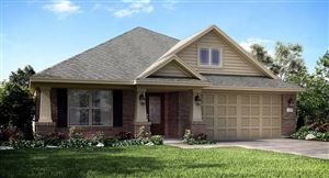 Photo of 2916 Millstream Court, Dickinson, TX 77539 (MLS # 74785651)