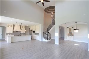 Photo of 2759 San Nicolo Lane, League City, TX 77573 (MLS # 96757651)