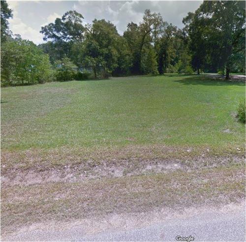 Photo of 0 County Road 3731, Splendora, TX 77372 (MLS # 97218652)