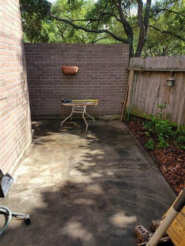 Tiny photo for 13710 Hollowgreen Drive #3701, Houston, TX 77082 (MLS # 50569653)