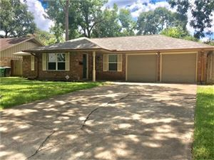 Photo of 10419 Ivyridge Road, Houston, TX 77043 (MLS # 39316654)
