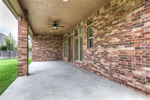 Photo of 910 Hunter Ridge Court, Conroe, TX 77384 (MLS # 49516654)