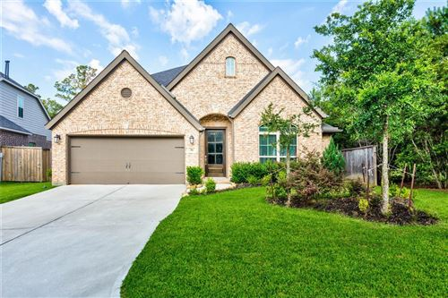 Photo of 106 Capriccio Lane, Montgomery, TX 77316 (MLS # 83466654)