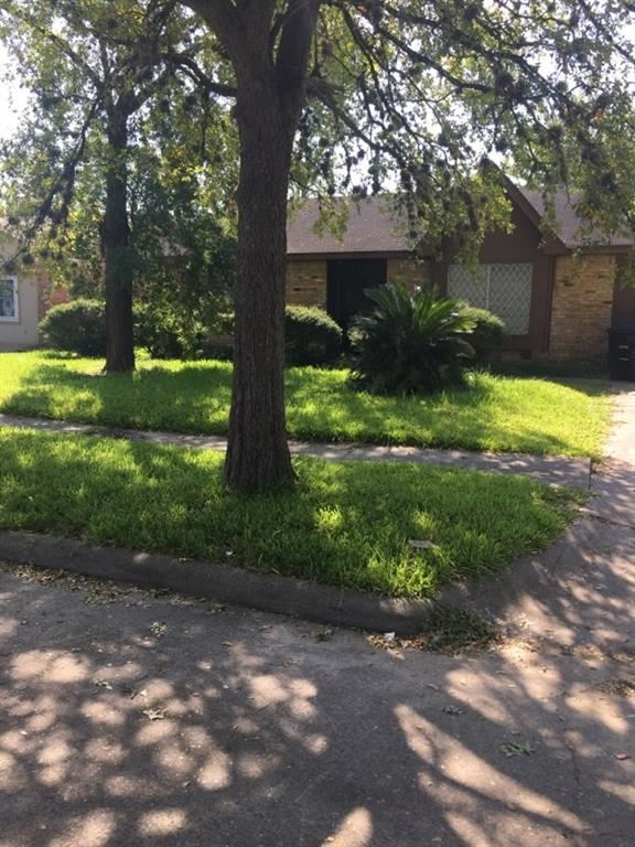 4727 Pinebrook Lane, Houston, TX 77053 - #: 93004654