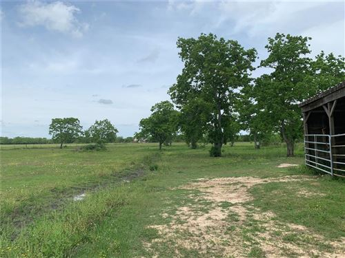 Photo of 5236 County Road 172, Alvin, TX 77511 (MLS # 46845655)
