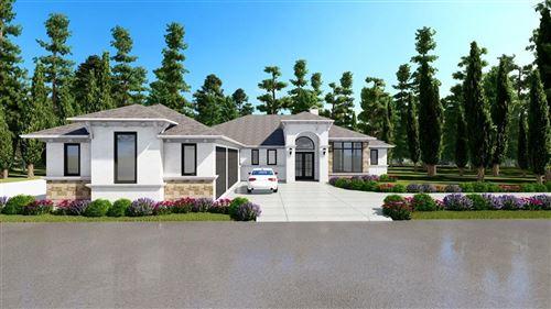 Photo of 22856 Zambesi Drive, Porter, TX 77365 (MLS # 58404656)