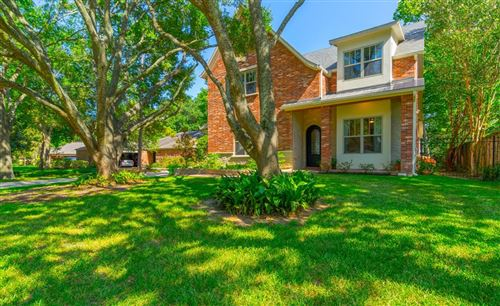 Photo of 9159 Cardwell Street, Spring Valley, TX 77055 (MLS # 7805656)