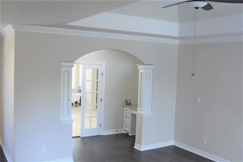 Tiny photo for 14882 Gingham Road N Road, Montgomery, TX 77356 (MLS # 7155657)