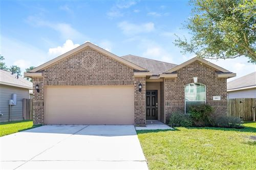 Photo of 2003 Lost Pine Court, Conroe, TX 77304 (MLS # 94019657)