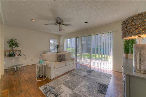 Photo of 12900 Walden Road #815H, Montgomery, TX 77356 (MLS # 24587658)