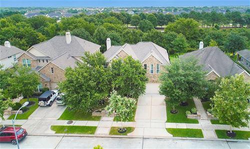 Photo of 18127 Williams Elm Drive, Cypress, TX 77433 (MLS # 32173658)