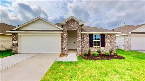 Photo of 532 Road 5138, Cleveland, TX 77327 (MLS # 94726658)