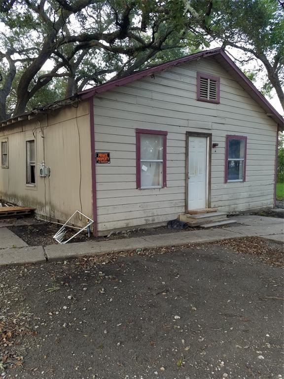 2605 25th Street, Dickinson, TX 77539 - #: 42080658