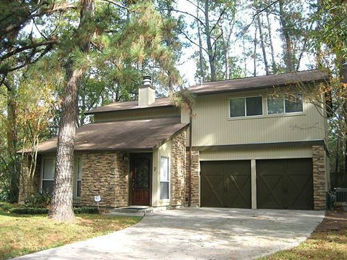 Photo of 2 Crested Tern Court, The Woodlands, TX 77380 (MLS # 12515659)