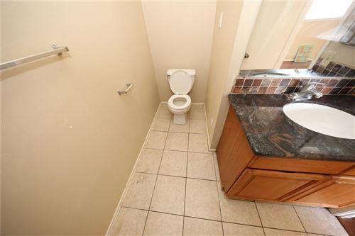 Tiny photo for 12995 High Star Drive, Houston, TX 77072 (MLS # 86751659)