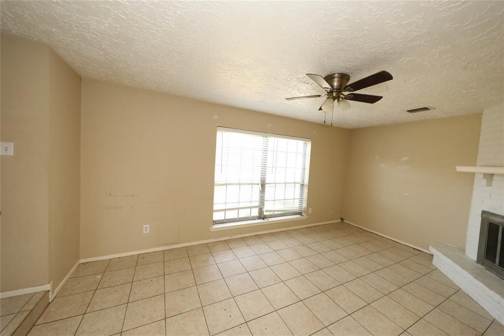 Photo for 12995 High Star Drive, Houston, TX 77072 (MLS # 86751659)