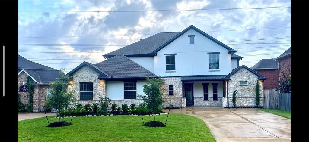9111 Bent Spur Lane, Houston, TX 77064 - MLS#: 94318659