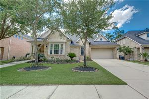 Photo of 12427 Cedar Breaks Court, Humble, TX 77346 (MLS # 22425660)