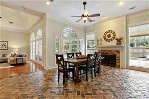 Photo of 2007 Hickory Park Drive, Kingwood, TX 77345 (MLS # 47727660)