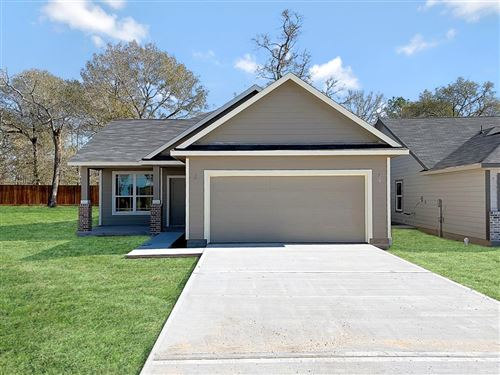 Photo of 260 Shoreview Drive, Conroe, TX 77303 (MLS # 66844661)