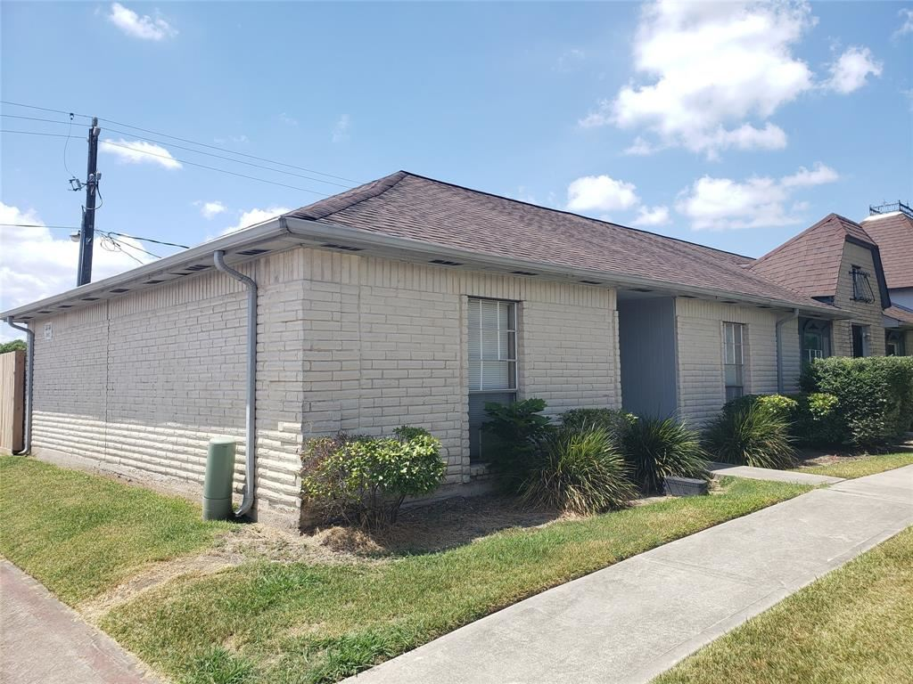 Photo for 7357 Cook Road, Houston, TX 77072 (MLS # 25937661)