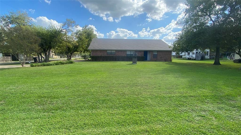 601 Rogers Street, Normangee, TX 77871 - MLS#: 45224661