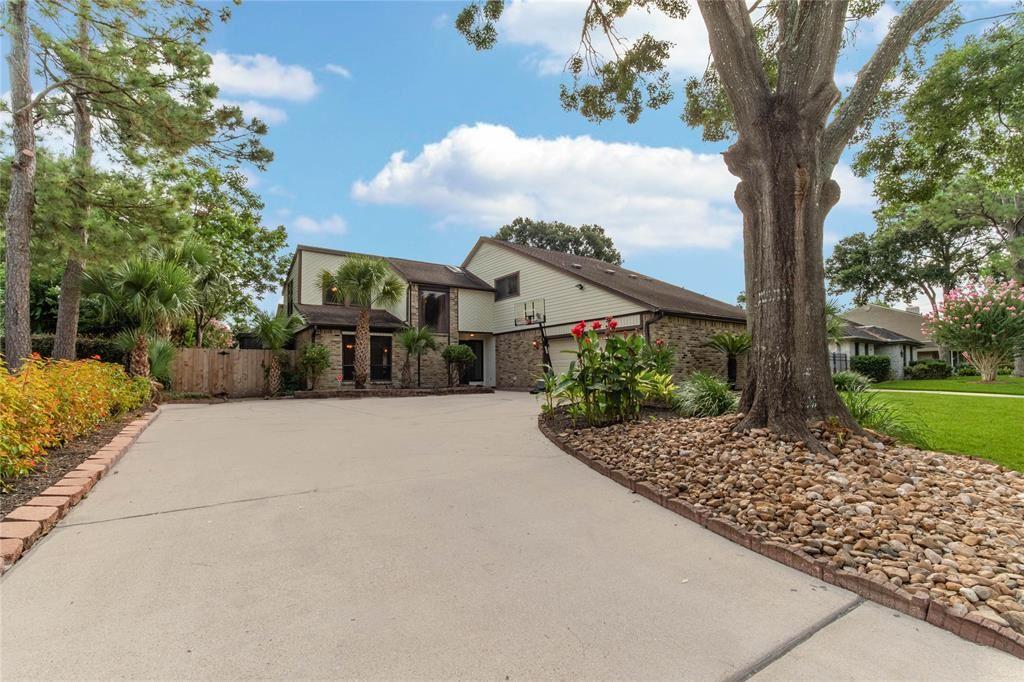 15015 Cobre Valley Drive, Houston, TX 77062 - MLS#: 62412661