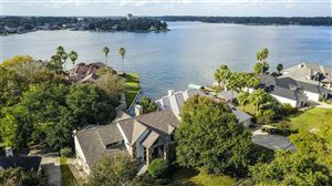Photo of 168 April Waters Drive, Conroe, TX 77356 (MLS # 16046662)