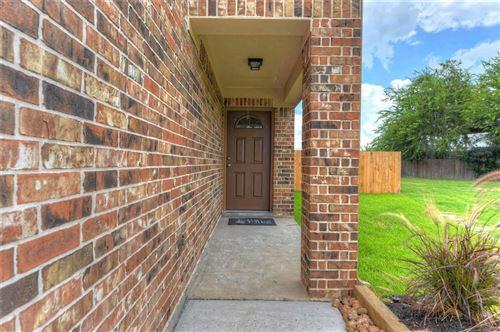 Tiny photo for 1039 Steel Blue Drive, Houston, TX 77073 (MLS # 22981662)
