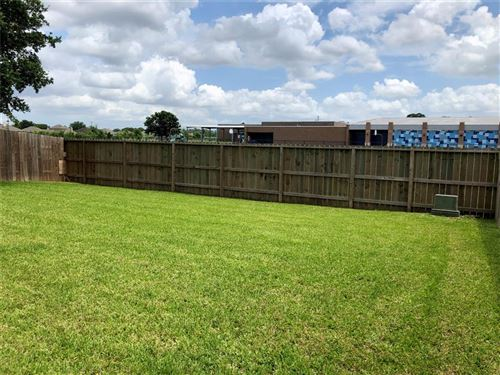 Tiny photo for 12806 Arbor Field Lane, Houston, TX 77044 (MLS # 24533662)