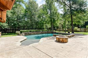 Photo of 51 Nocturne Woods Place, The Woodlands, TX 77382 (MLS # 24893662)