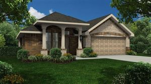 Photo of 5196 Dry Hollow Drive, Alvin, TX 77511 (MLS # 48979662)