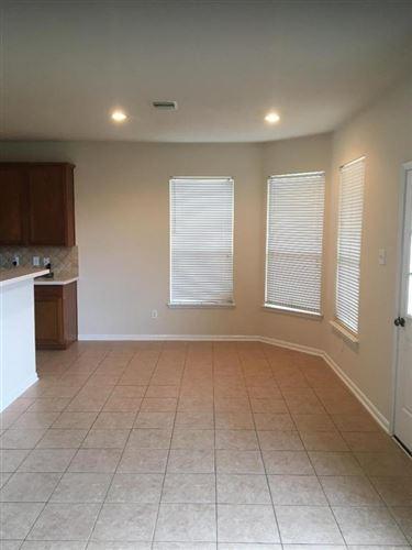 Tiny photo for 7931 Redland Woods Drive, Houston, TX 77040 (MLS # 40051663)