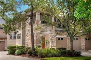 Photo of 50 Scarlet Woods Court, The Woodlands, TX 77380 (MLS # 94841663)