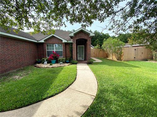 Tiny photo for 1900 Cedar Lane, Dayton, TX 77535 (MLS # 17472664)