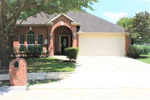 Photo of 21902 Cypresswood Green Court, Spring, TX 77373 (MLS # 68041664)
