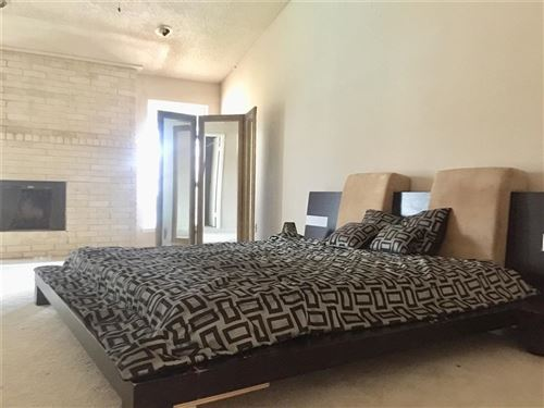 Tiny photo for 11280 Braes Forest Drive #301, Houston, TX 77071 (MLS # 71929665)