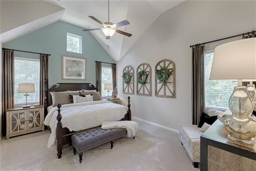 Tiny photo for 256 Cheswood Forest Drive, Montgomery, TX 77316 (MLS # 73726665)