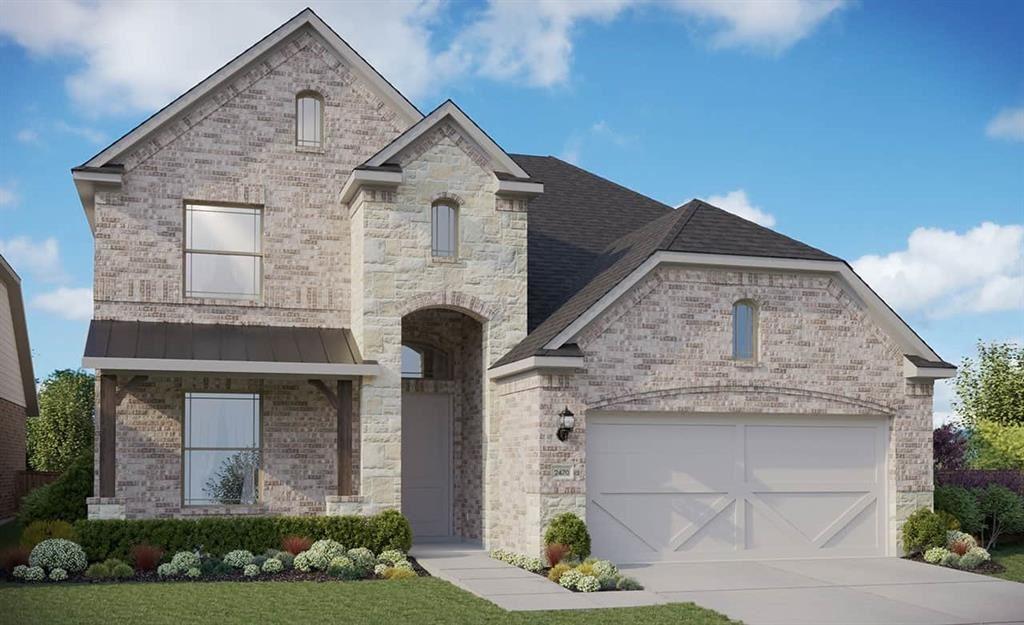 3623 Jasperstone Lane, Pearland, TX 77581 - MLS#: 48886665