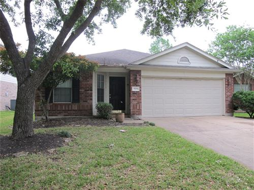 Photo of 17314 S Summit Canyon Drive, Houston, TX 77095 (MLS # 21954666)