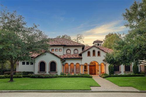 Tiny photo for 8854 Stable Lane, Houston, TX 77024 (MLS # 34468666)