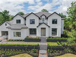 Photo of 19 Primm Valley Court, The Woodlands, TX 77389 (MLS # 76700666)