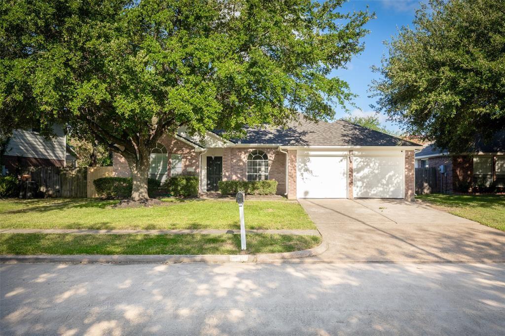 6405 Spring Creek Creek, Houston, TX 77084 - #: 73519666