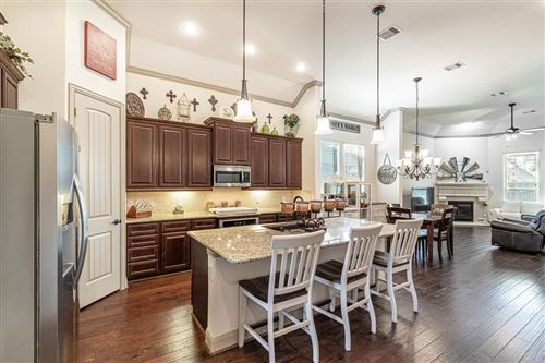 Photo of 23419 Reynolds Pond Drive, New Caney, TX 77357 (MLS # 18444667)