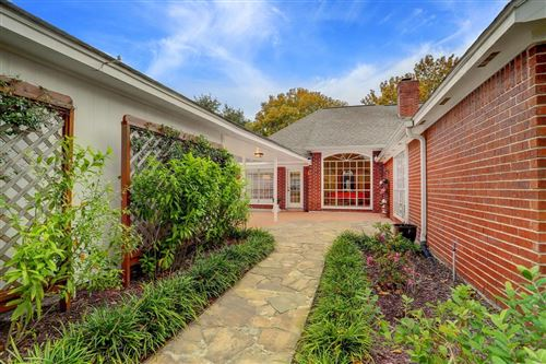Tiny photo for 10906 Lark Brook Lane, Houston, TX 77065 (MLS # 72410667)